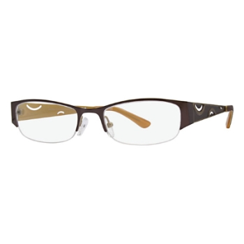 Lincoln Road LR-7008 Eyeglasses
