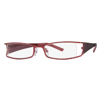 Lincoln Road LR-7007 Eyeglasses