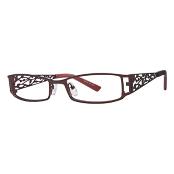 Lincoln Road LR-7012 Eyeglasses