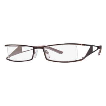 Lincoln Road LR-7009 Eyeglasses