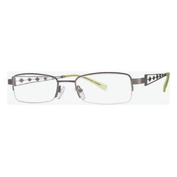 Lincoln Road LR-7504 Eyeglasses
