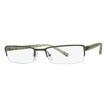 Lincoln Road LR-7505 Eyeglasses