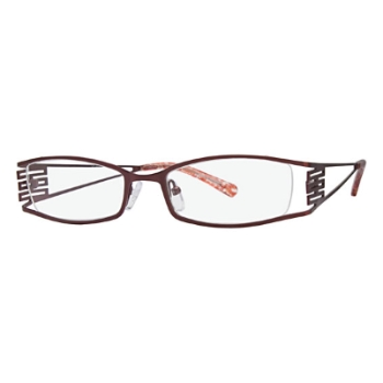 Lincoln Road LR-7001 Eyeglasses