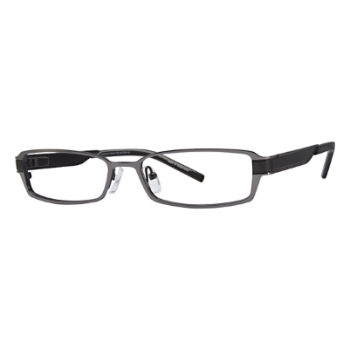 Lincoln Road LR-7004 Eyeglasses