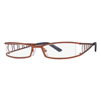Lincoln Road LR-7002 Eyeglasses