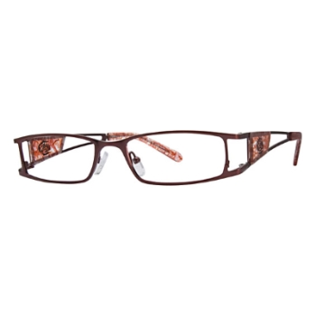 Lincoln Road LR-7010 Eyeglasses