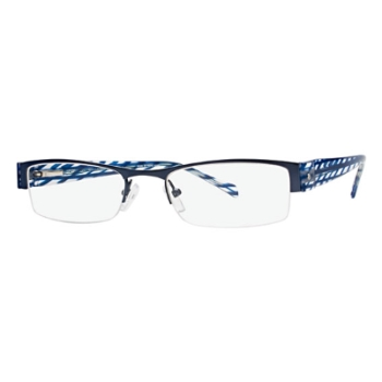 Lincoln Road LR-7011 Eyeglasses