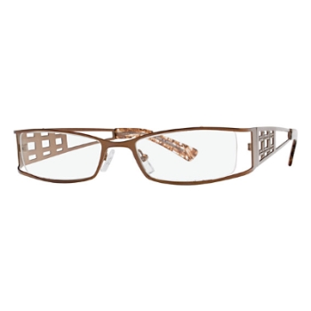 Lincoln Road LR-7511 Eyeglasses