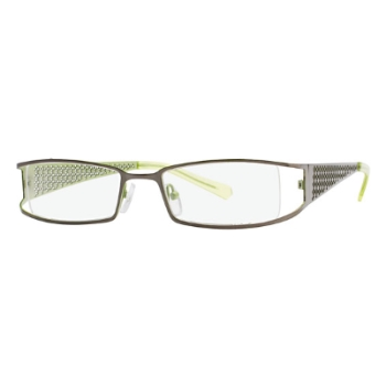 Lincoln Road LR-7510 Eyeglasses