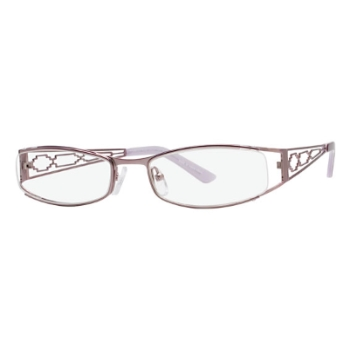 Lincoln Road LR-7506 Eyeglasses