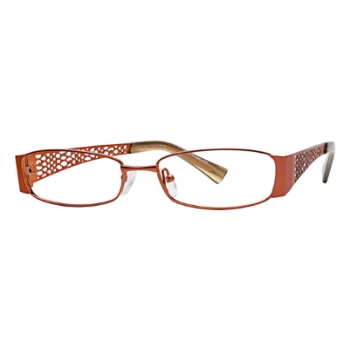 Lincoln Road LR-7509 Eyeglasses