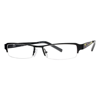Lincoln Road LR-7508 Eyeglasses