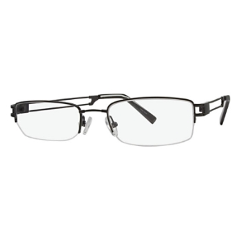 Flexure FX-22 Eyeglasses