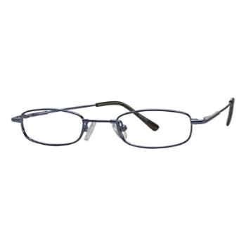 Flexure FX-21 Eyeglasses