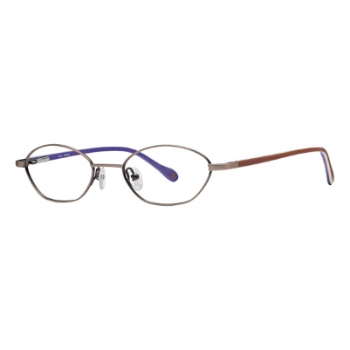Thalia Girls Franca Eyeglasses