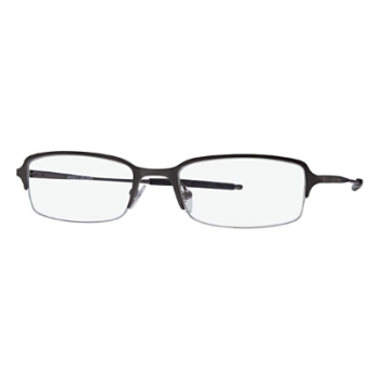Body Glove BG 407 Eyeglasses