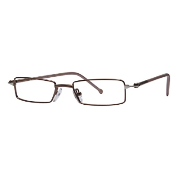 Scooby-Doo SD 40 Eyeglasses