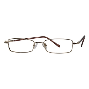 Scooby-Doo SD 42 Eyeglasses