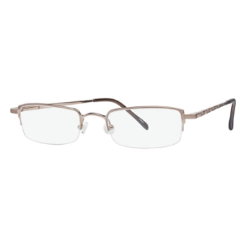 Revolution w/Magnetic Clip Ons REV598 w/Magnetic Clip-on Eyeglasses