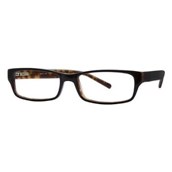 Canyon Ice Mogul Eyeglasses