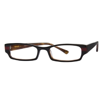 Canyon Ice Slope Eyeglasses