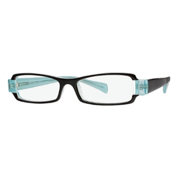 Canyon Ice Lift Eyeglasses