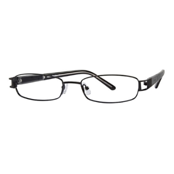 Fubu FB-222 Eyeglasses