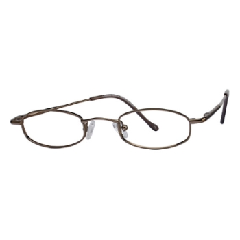 Looking Glass 9523 Eyeglasses