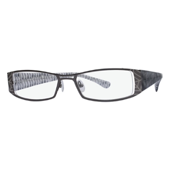 Urban Edge 7343 Eyeglasses
