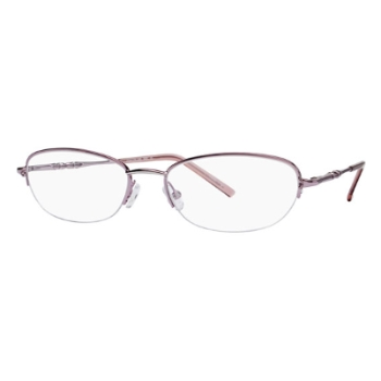 Joan Collins 9692 Eyeglasses