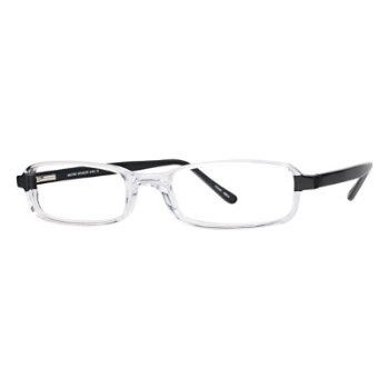 Valerie Spencer 9103 Eyeglasses