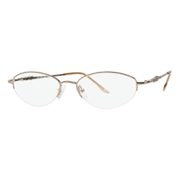 Joan Collins 9684 Eyeglasses
