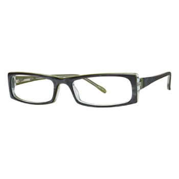 Valerie Spencer 9135 Eyeglasses