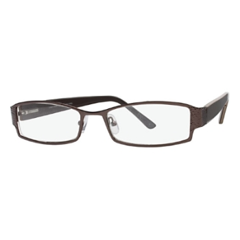 Urban Edge 7332 Eyeglasses