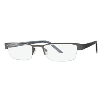 Marc Hunter 7233 Eyeglasses