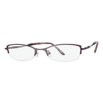 Joan Collins 9686 Eyeglasses