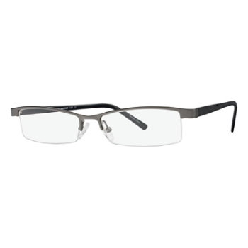 Marc Hunter 7221 Eyeglasses