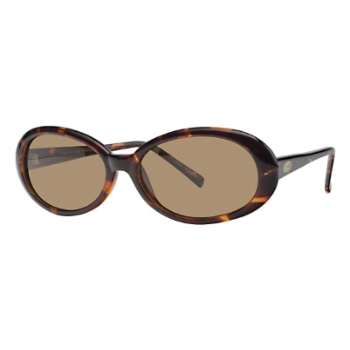 Joan Collins 9937 Sunglasses