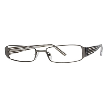 Marc Hunter 7239 Eyeglasses