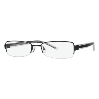 Marc Hunter 7228 Eyeglasses
