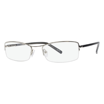 Marc Hunter 7234 Eyeglasses