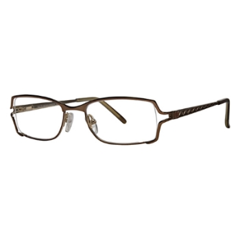 Hana Collection Hana 676 Eyeglasses