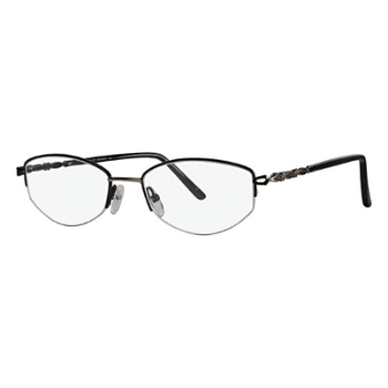 Hana Collection Hana 677 Eyeglasses