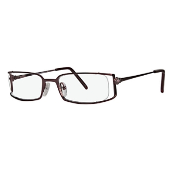 Hana Collection Hana 666 Eyeglasses