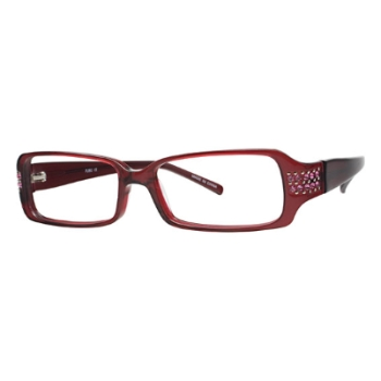 Fubu FB-225 Eyeglasses