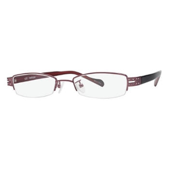 Canyon Ice Halfpipe Eyeglasses