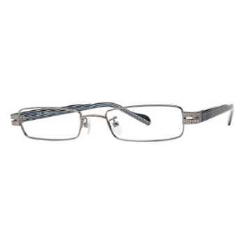 Canyon Ice Allewop Eyeglasses