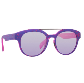 Italia Independent 0900DP Sunglasses