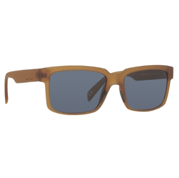 Italia Independent 0910 Sunglasses