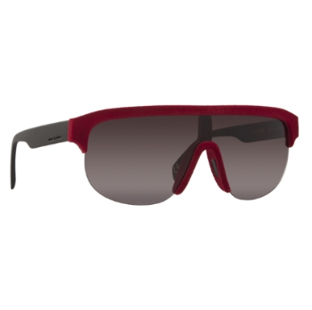 Italia Independent 0911V Sunglasses